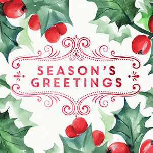 Best Christmas Greetings Lines For Friends and Family