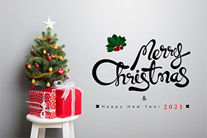Latest Christmas Card Messages For Friends