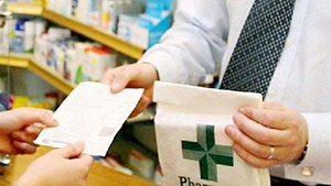 Pharmacies-Open-on-Christmas-Eve-2020