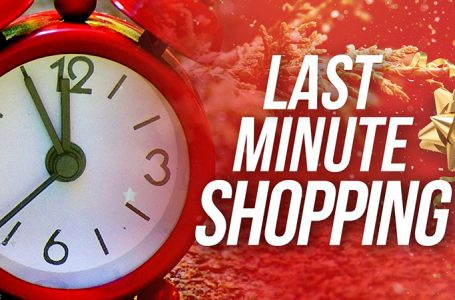 What Stores Are Open On Christmas Eve?