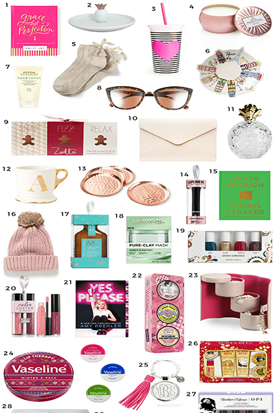 christmas gifts for women 2020 Gifts ideas