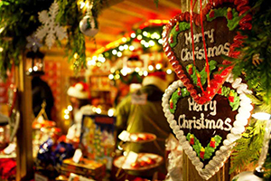 Countries-that-Celebrate-Christmas-In-The-United-States