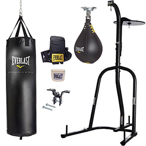 Christmas Gift for husband Boxing Fitness Kit