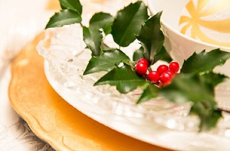What To Make For Christmas Dinner