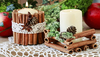Unique Christmas Decoration Ideas – How To Decorate Home For Christmas?