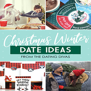 15 Christmas Date Ideas For Couples